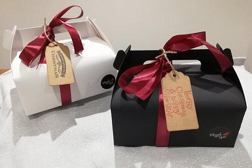 Curry Gift Box Set