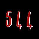 544.png