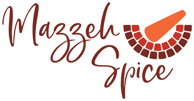 1177-Mezzeh-Spice-LOGO-COMPLETE-FINAL-Co