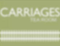 carriages tearoom.png