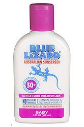 bluelizardbaby.jpg