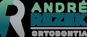 Logo Rezekss.png