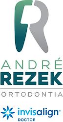 Logo Rezek2.png