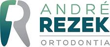 Logo Rezek.png