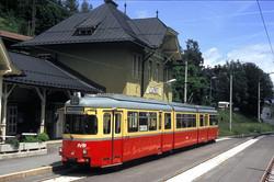 Stubaitalbahn | Doug's Mountain Geta