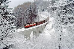 Stubaital Bahn | Doug's Mountain Get