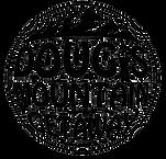 Doug's Mountain Getaway logo