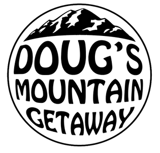DMG logo See through.png