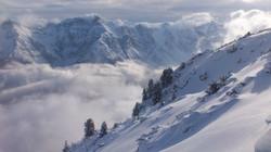 Stubaital | Doug's Mountain Getaway