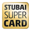 csm_hieserhof_supercard-logo_767x767_6c6