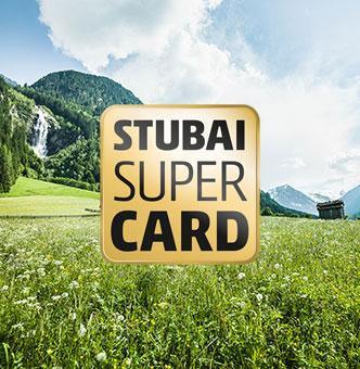 csm_stubai-super-card-startseite-box_01_