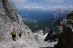 Ochsenwand | Doug's Mountain Getaway