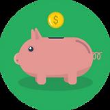 Piggy Bank.png