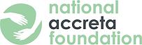 national acreta.png