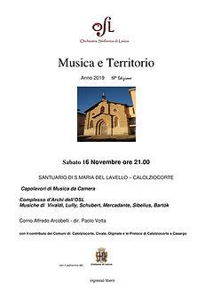 MUSICA E TERRITORIO locandina 2019-1.jpg