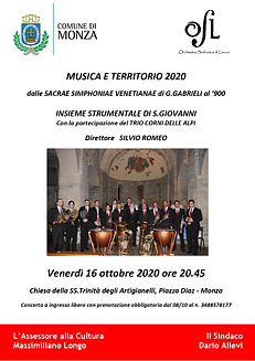 LOCANDINA INSIEME CONCERTO 16-10.jpg