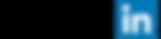 Logo-2C-94px-R.png