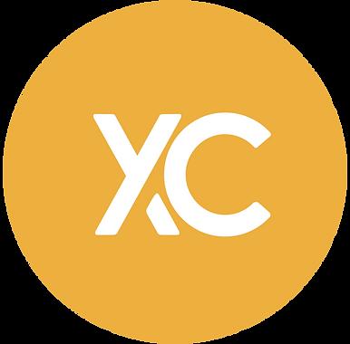 XC Management Consultig logo