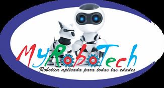 MyRoboTech.png