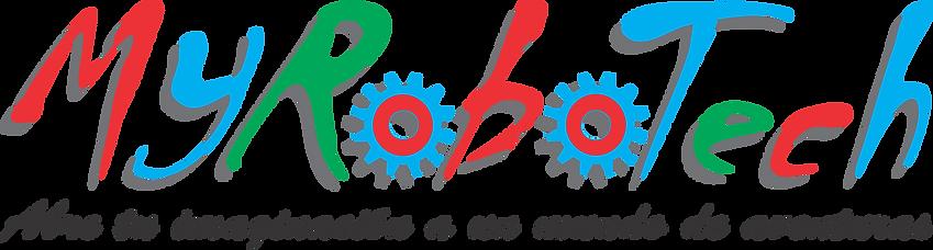Logo exterior-png.png