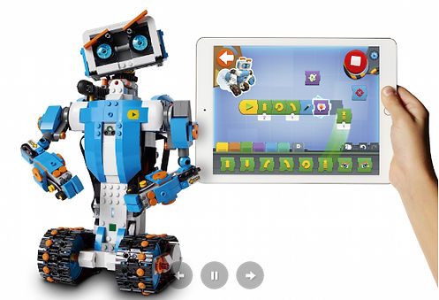 LEGOBOOST1.jpg