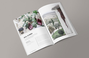 Real-Estate Magazine.jpg