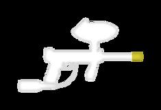 Paintball-gun.png