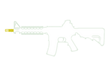 Airsoft-gun-graphic.png