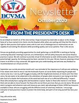 October Newsletter 2020.png