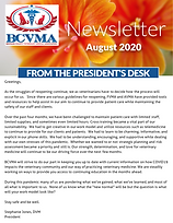 August Newsletter2020.png