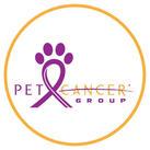 Pet Cancer Group