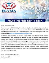 December Newsletter 2019 - Cover(1).png