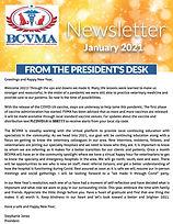January Newsletter 2021 - Cover.jpg