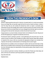 BCVMA June Newsletter 2021 - Cover.jpeg