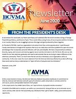 June Newsletter 2020 - Cover(1).png