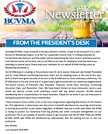 August Newsletter 2019 - Cover(1).png
