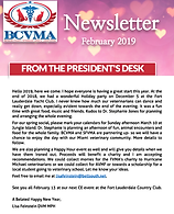 February Newsletter 2019 cover_Page_01(1