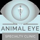 Animal Eye Specialty Clinic