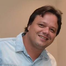João_Roberto_Cordiolli.png
