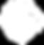 logo_app_white_vecto.png
