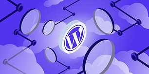 what-is-wordpress.png