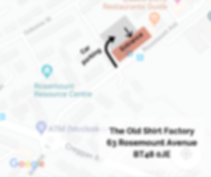 Map to the Old Shirt Factory.png