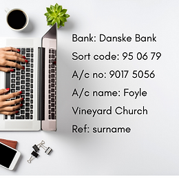 website bank transfer.png