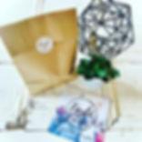 website welcome gift.jpg