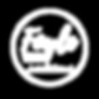 Foyle Vineyard Logo white.png