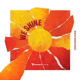 website we shine albumv2.jpg