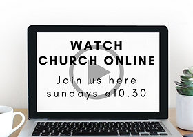 website church online.png