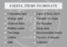 USEFUL ITEMS TO DONATE-2.png
