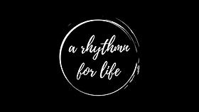 Rhythm of life logo.png