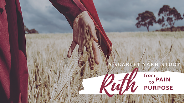 RUTH COVER SLIDE.png
